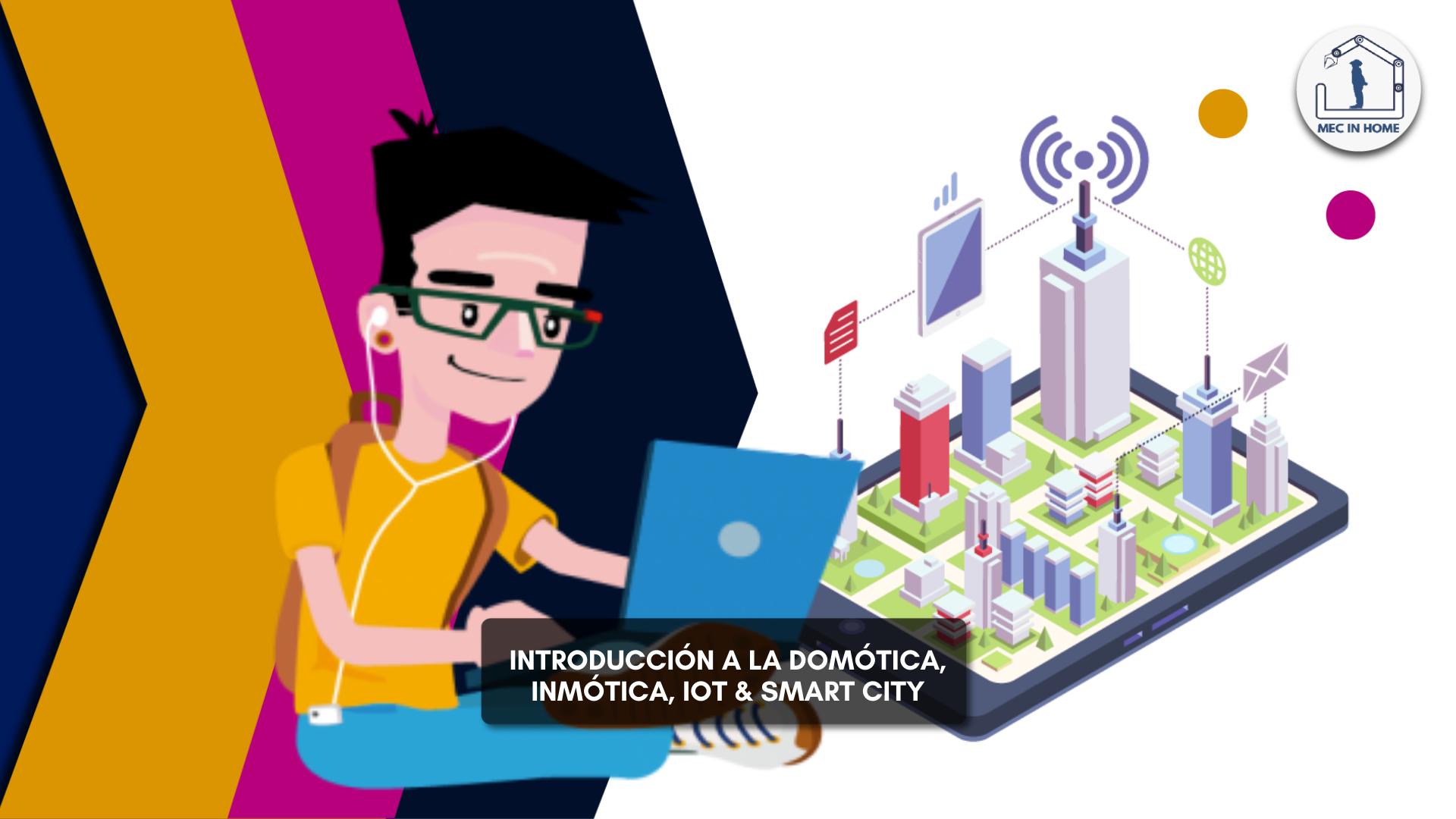 Proyectos Mec in Home (21)