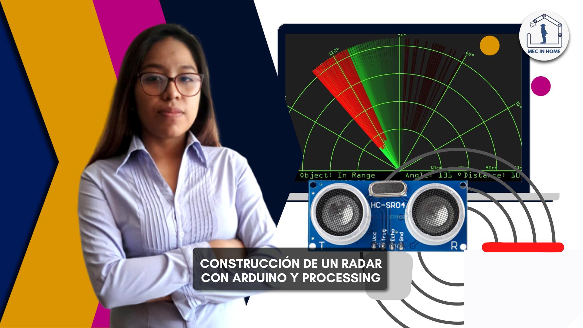 Proyectos Mec in Home (24)