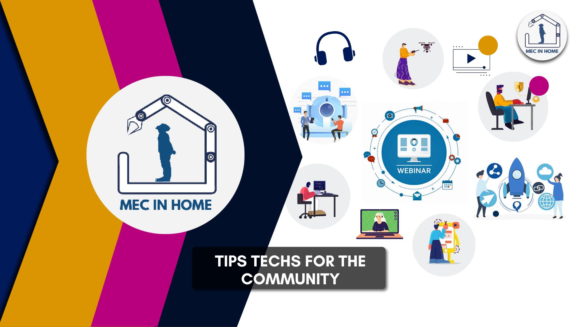 Proyectos Mec in Home (33)