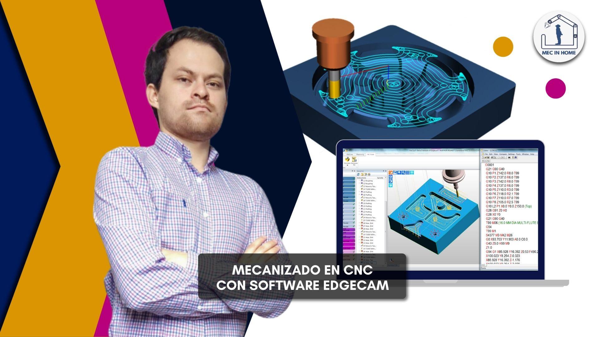 Proyectos Mec in Home (7)