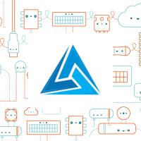 Logos y tech maker members (4)