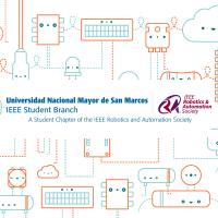 Logos y tech maker members (6)